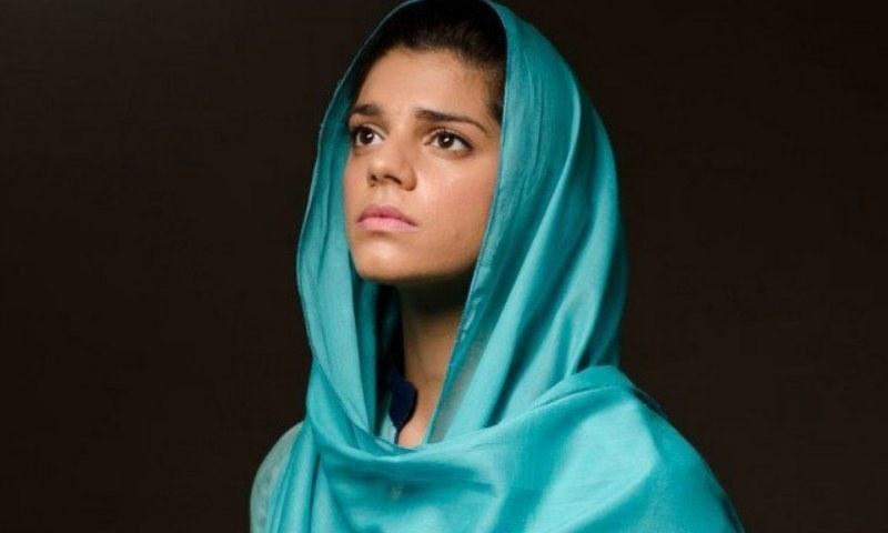 Why do Pakistani dramas make women hate women