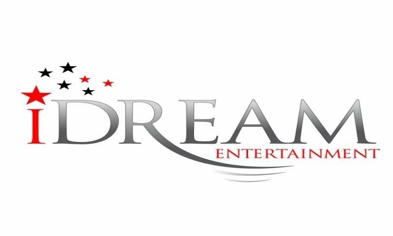 IDream Entertainment presents 'Mere Ajnabi' and 'Khatoon Manzil'