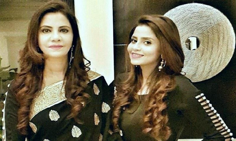 Sana Shahnawaz brings you a dream cast in 'Tera Gham aur Hum'