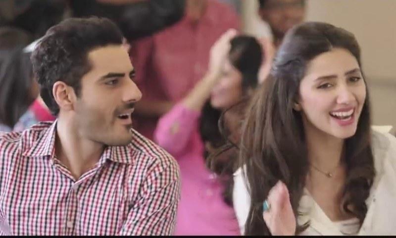 'Ho Mann Jahaan' rakes in Rs 6 crore in first week