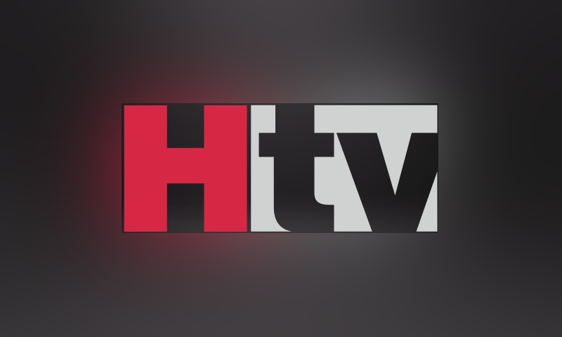 HTV is now HTV Entertainment