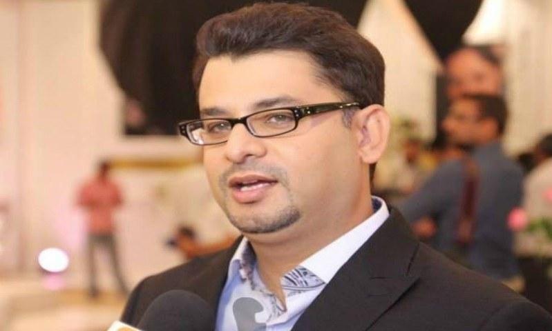 Haseeb Hasan, the Director Extraordinaire