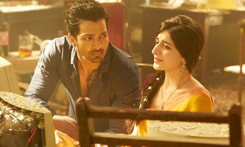 Sanam Teri Kasam 2 full movie download hd