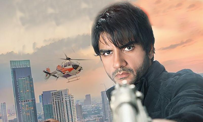 Pakistani film 'Sawal 700 Crore Dollar Ka' to release this Eid