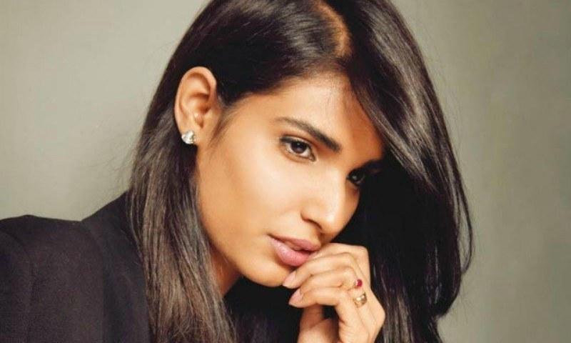 HIP Exclusive: Amna Ilyas' Ready Steady No set to release this November