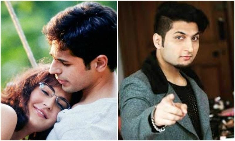 Bilal Saeed's song from Baar Baar Dekho will tug at your heart strings