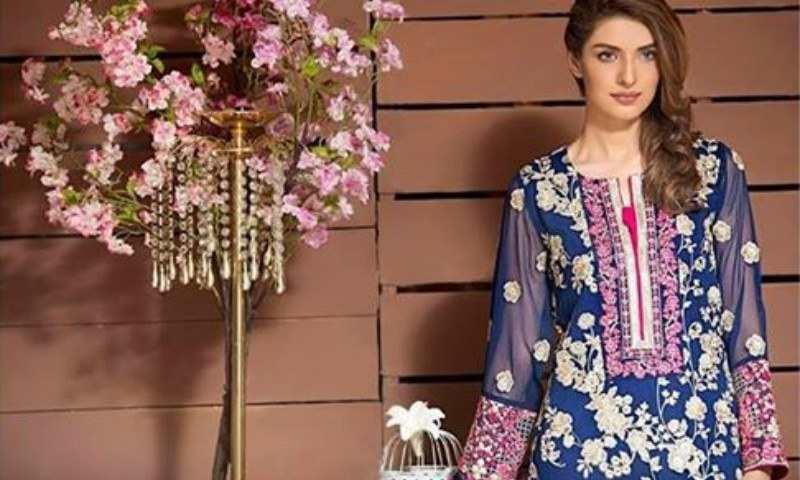 Saeeda Imtiaz talks about Kaptaan