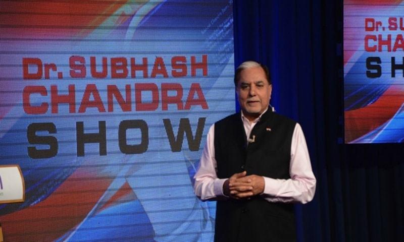 Zindagi bans Pakistani dramas, judges & contestants