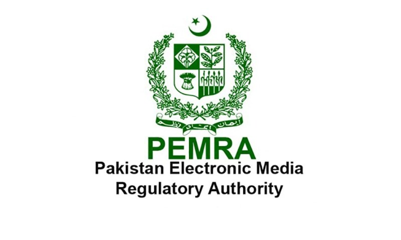 PEMRA orders complete ban on Indian content