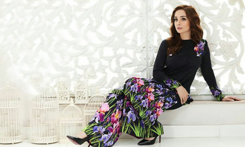 Juggan Kazim is all set to launch a web portal for mothers