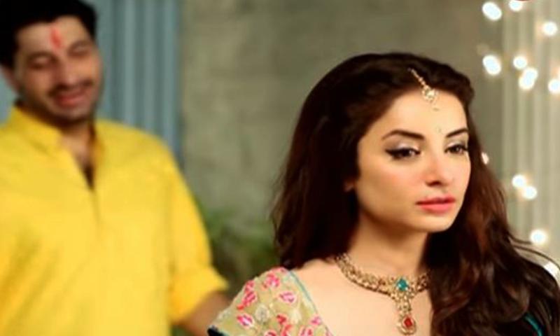 'Seeta Bagri' Episode 1 Review - Visually captivating & engaging so far