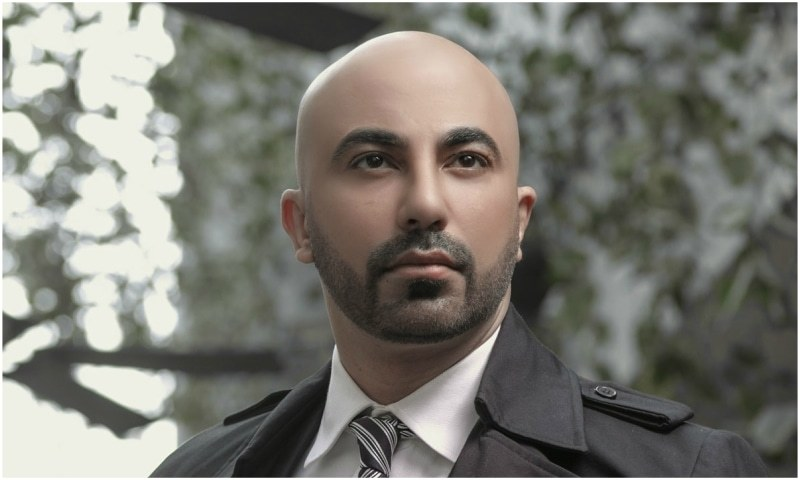 It's official; HSY is the brand partner of OPPO
