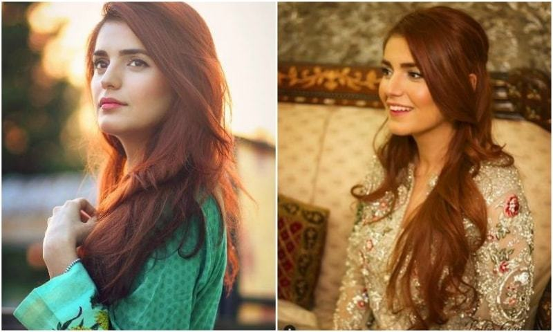 Momina Mustehsan opens up about cyber bullying, depression and more
