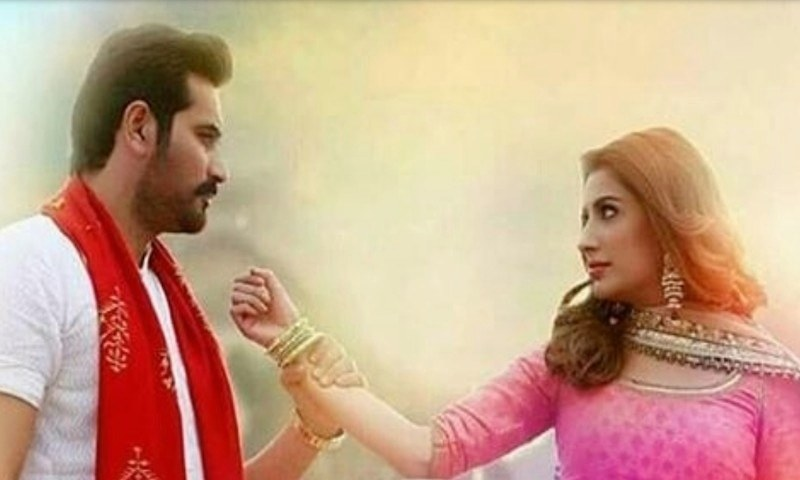 Punjab Nahi Jaungi Teaser Is Out & We Can't Help Falling In Love
