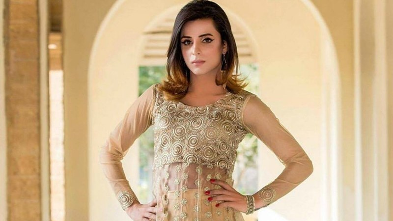 Kami Sid: I feel threatened by my family