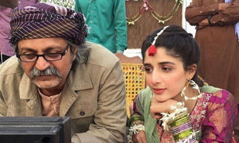 'Sammi' continues to be engaging as ever