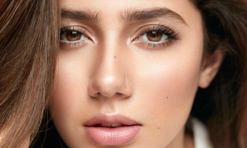 I wish I wasn't as indecisive as I am: Mahira Khan chats with HIP