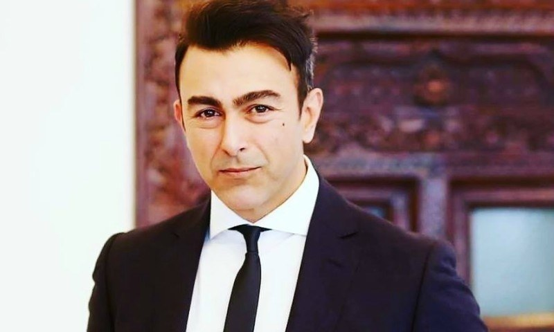 Will Shaan promote 'Yalghaar' after all?