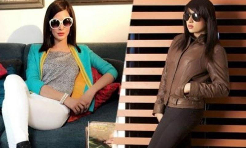 'Baaghi' teaser leaves us in awe of Saba Qamar