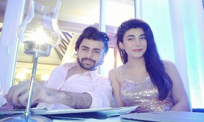 Urwa Hocane's breathtakingly beautiful destination birthday
