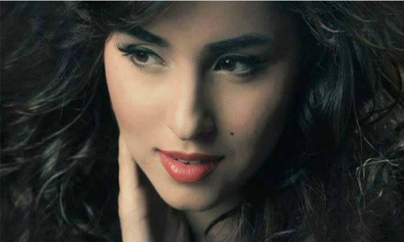 Nimra Khan joins the cast of 'Baaghi' and 'Alif Allah aur Insaan'