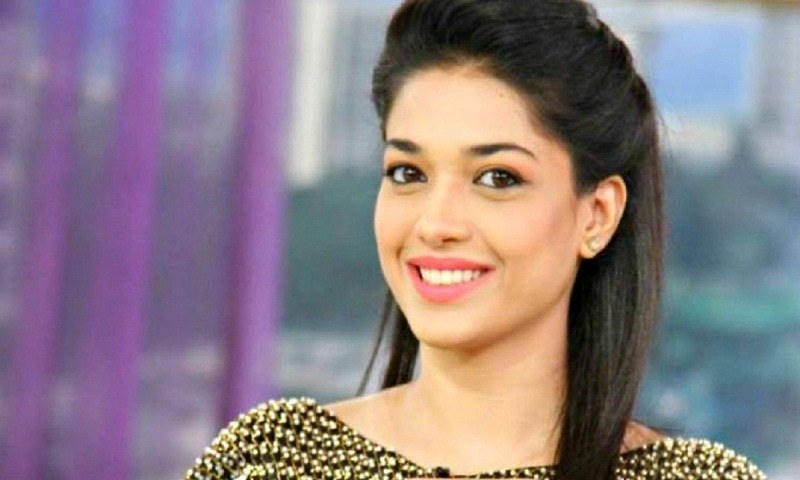 Sanam Jung gets blatantly body shamed and it's the most disrespectful thing ever