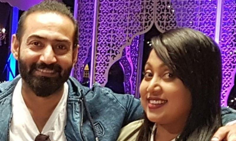 Indian choreographer Shabina Khan chats with HIP on 'Punjab Nahi Jaungi' & more