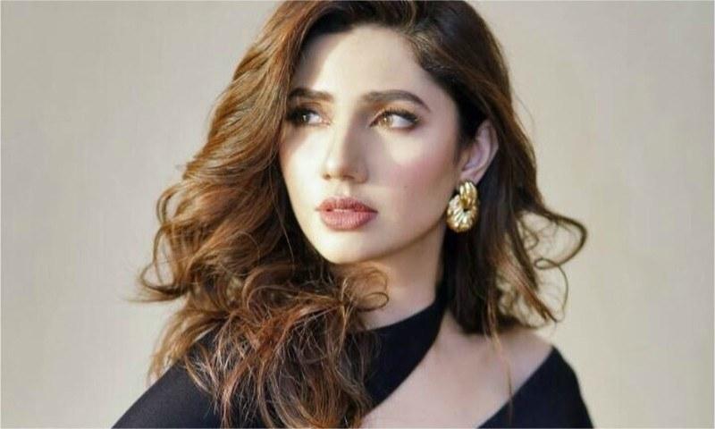 Mahira Khan to play an assaulted school teacher in 'Verna'