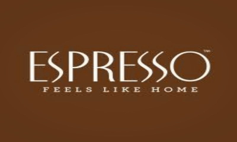 Espresso puts out a distasteful ad and it's not cool at all!