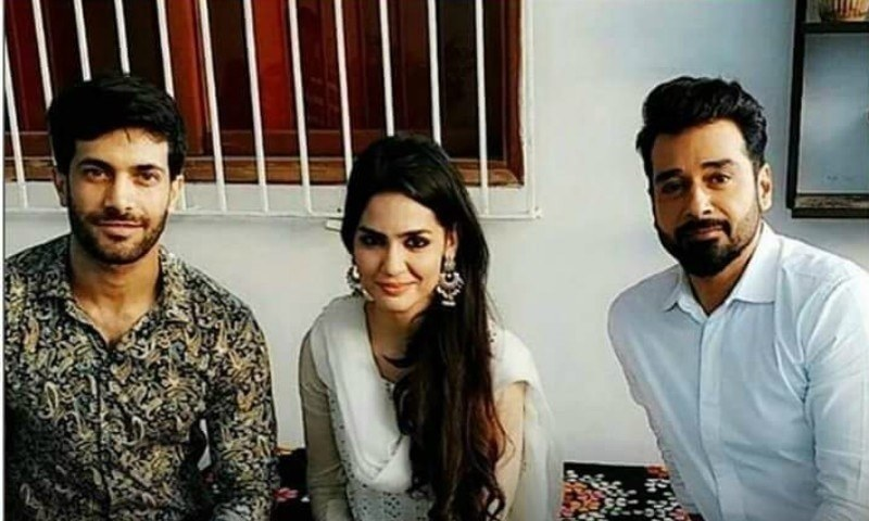 Zakhm comes to an end and we couldn't be happier