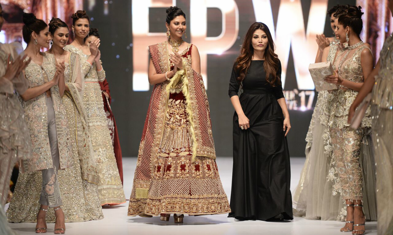 HIP Picks: What wowed us at FPW'17 Day 1!