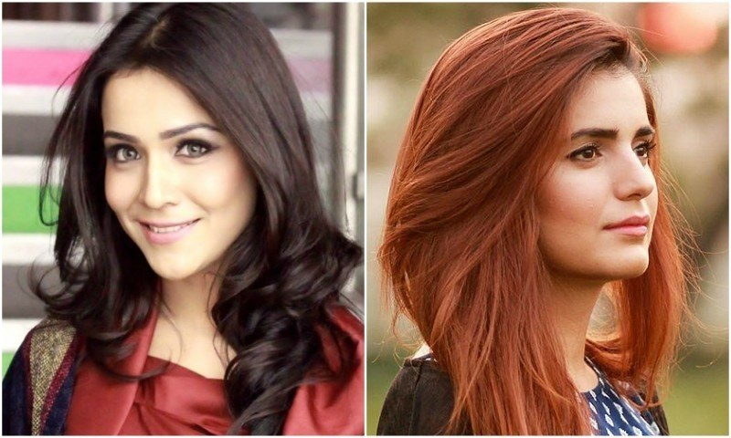 """Selective kindness is not kindness at all,"" says Humaima Malick to Momina Mustehsan"
