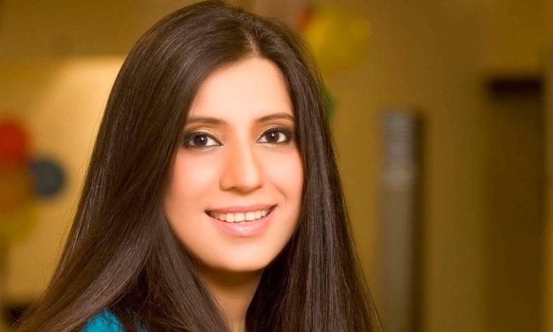 What will Momina Duraid focus on after Parwaaz Hai Junoon?