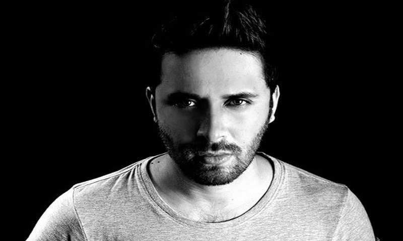 Haroon Shahid gets candid about Verna, Mahira and making it in the industry!