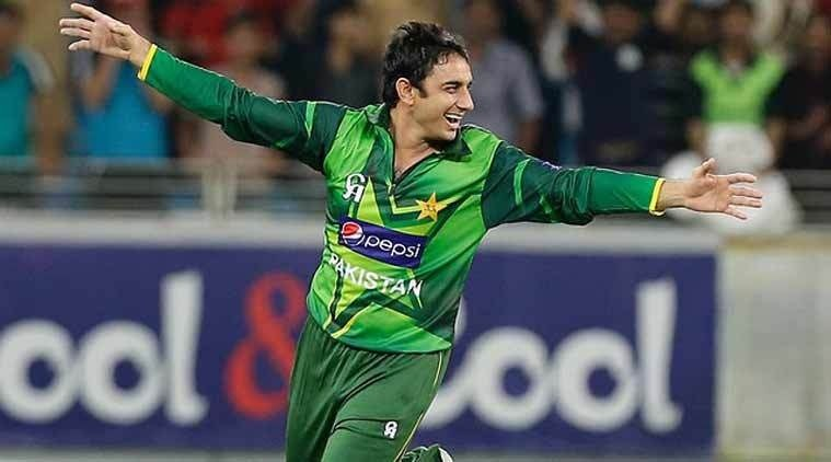 An eccentric genius who smiled a lot, Saeed Ajmal retires!