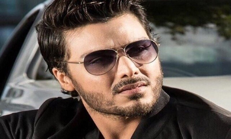 Times Ahsan Khan proved he's a gem of a human being!