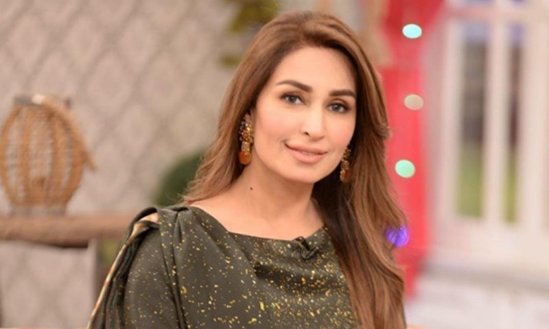 Reema Khan is willing to work again on movies and television if stories carry a strong social message!