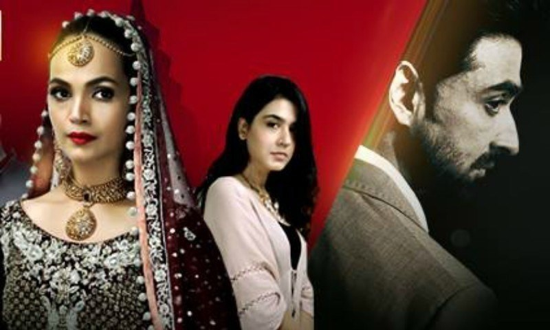 Khudgarz Episode 9-10 Review: Hasaan's a raging fire that cannot be put out!