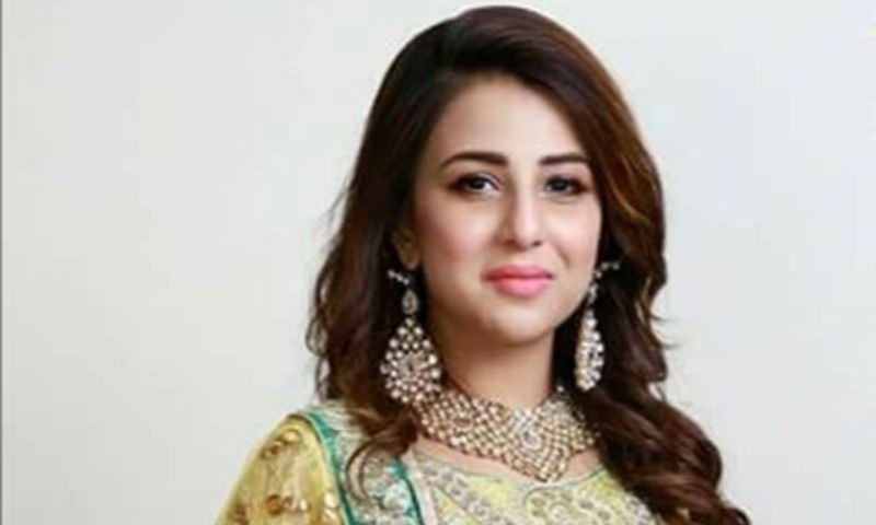 In Review: Alif Allah aur Insaan bids Raani good bye!