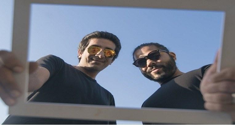 Ali Hamza, Zohaib Kazi To Produce Coke Studio's Next Season