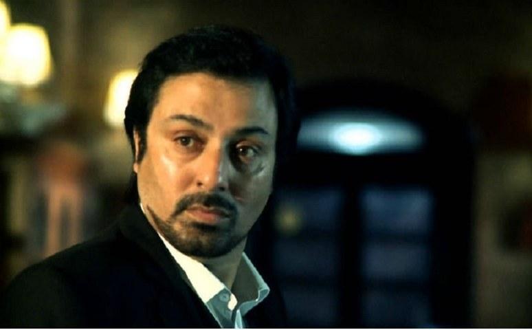 Nauman Ijaz Wishes Irrfan Khan A Speedy Recovery