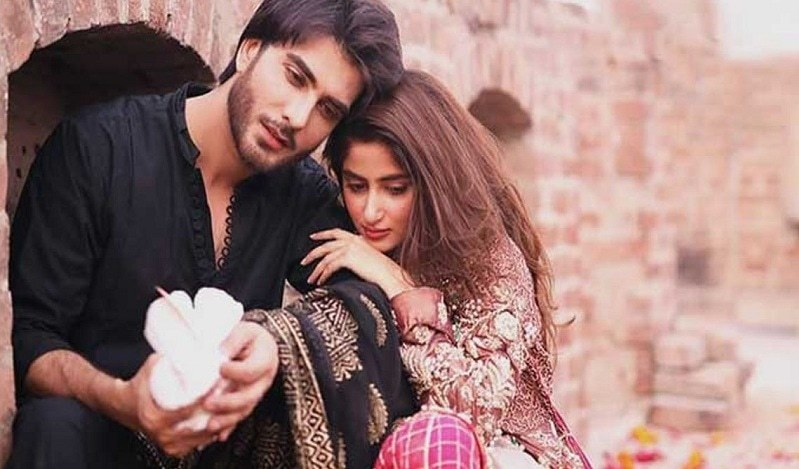 Noor Ul Ain In Review: A Story Of Pride And Prejudice