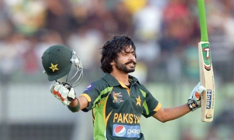 Inzi bhai selected his nephew over Fawad Alam, and cricket react with anger!