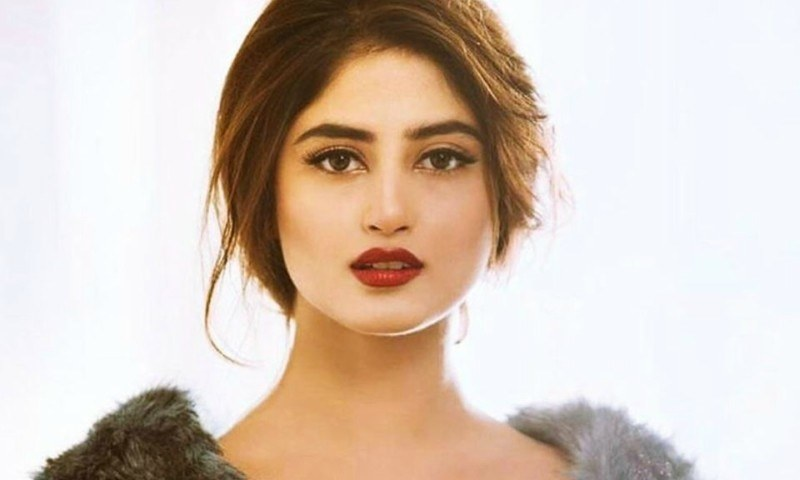 """""""Actors were treated as subjects of humiliation and were used for cheap laughs,"""" Sajal Aly on LSA'18"""