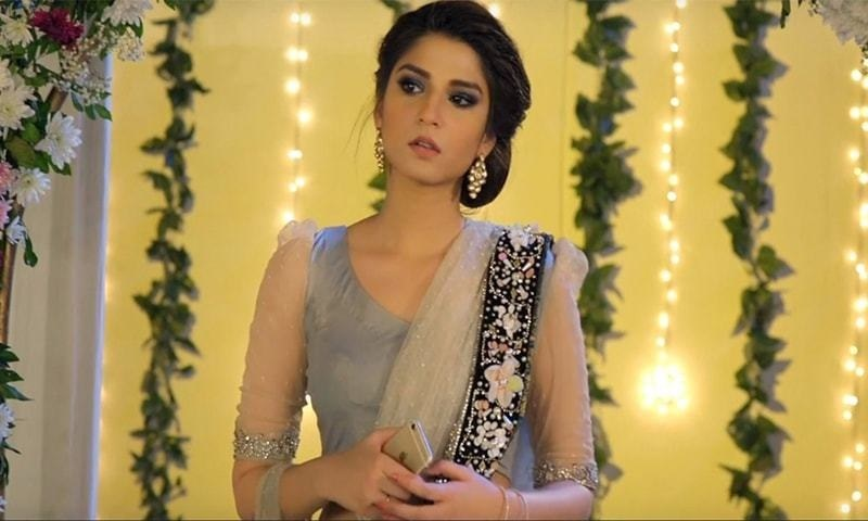 Ramsha Khan; There's A Hot New Diva In Town!