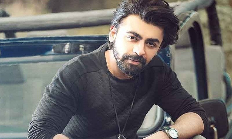 Up close and Personal with Farhan Saeed on Suno Chanda!