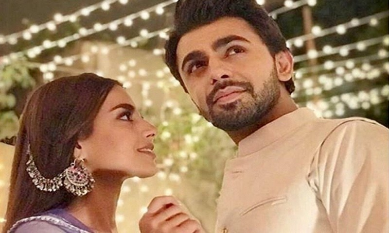 Suno Chanda; a drama you better not miss!