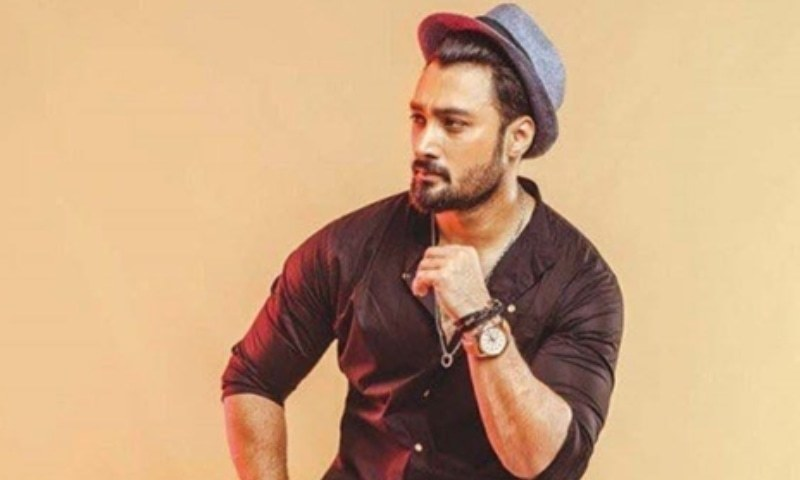Song In Review: Umair Jaswal's Na Rahoon is out and we are mighty impressed!
