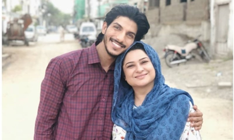 In Review: Sania Saeed and Mohsin Abbas Haider make Meri Guriya a drama not to be missed!