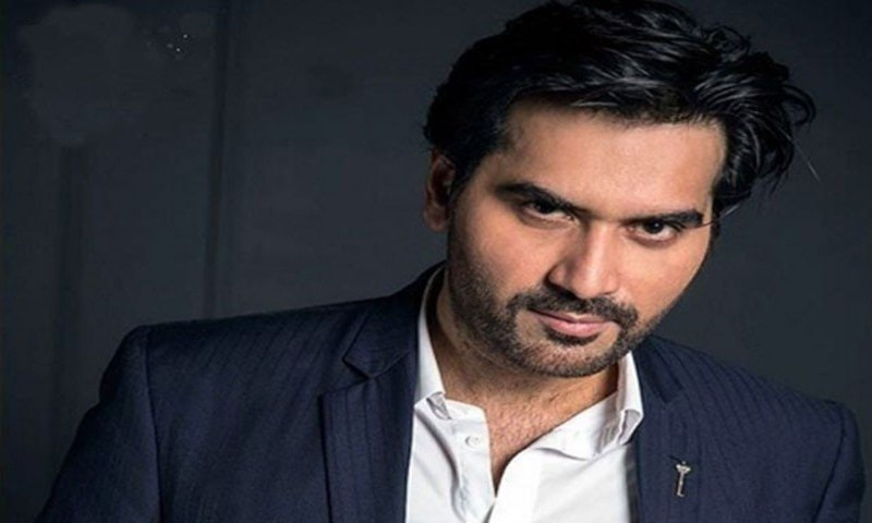 Humayun Saeed is super excited for films releasing on Eid ul Azha!